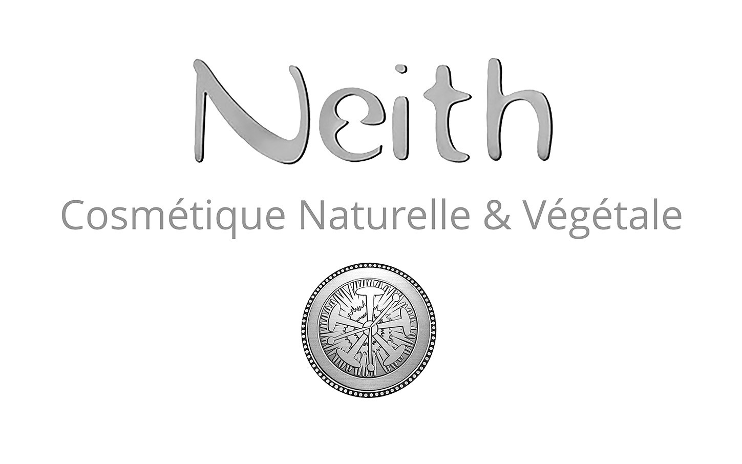 Neith Shop